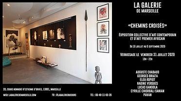 La Galerie.jpg