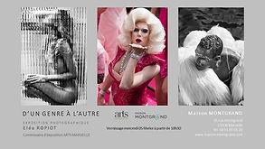 Flyer Expo_MaisonMontgrand_V3.jpg