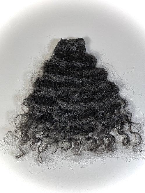 Love- Super Curly