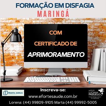 MARINGÁ_APRIMORAMENTO_.png