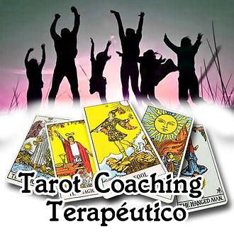 tarot coaching.jpg