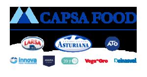 logo capsa.png