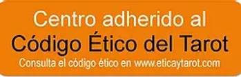 codigo etico.webp