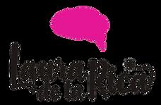logo laura web.png