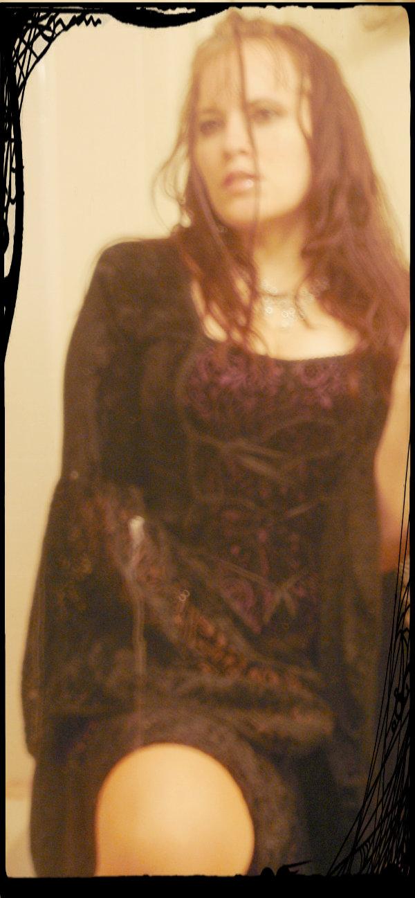 dress (2).jpg