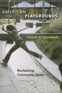 American Playgrounds: Revitalizing Community Space