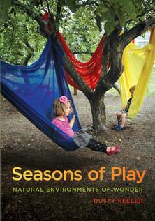 Seasons of Play