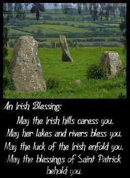 Irish_Blessing1.jpg