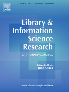'Play-and-Learn Spaces: Leveraging Library Spaces to Promote Caregiver and Child Interaction'