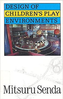 Design of Children's Play Environments