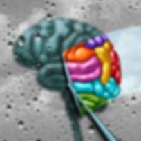 Canva - Brain Creativity.jpg