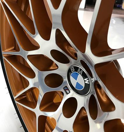#bmwm4gts #wheels #british #sportscars #