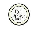 Roll xpress cafe.jpg