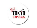 Tokyo Xpress.jpg