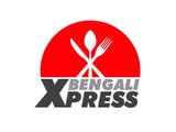Bengali Xpress.jpg