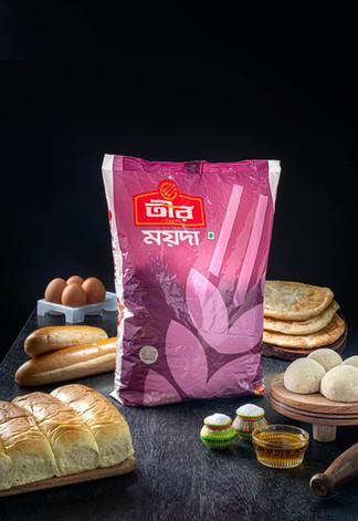 Product Photography Bangladesh.jpg