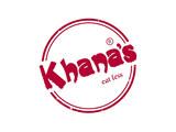 Khanas.jpg