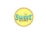 Sweet Accent.jpg