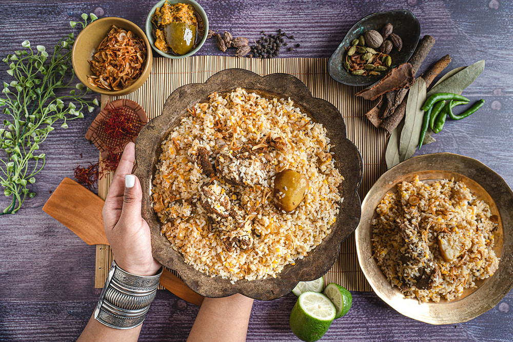 photography Bangladesh videography Bangladesh, digital marketing Bangladesh, branding Bangladesh, food photographer Bangladesh, commercial photographer Bangladesh, filmmaker Bangladesh, Online video commercial Bangladesh, OVC Bangladesh. Ad making Bangladesh. Food videographer Bangladesh, Cinematographer Bangladesh.