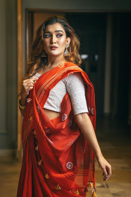 photography Bangladesh videography Bangladesh, digital marketing Bangladesh, branding Bangladesh