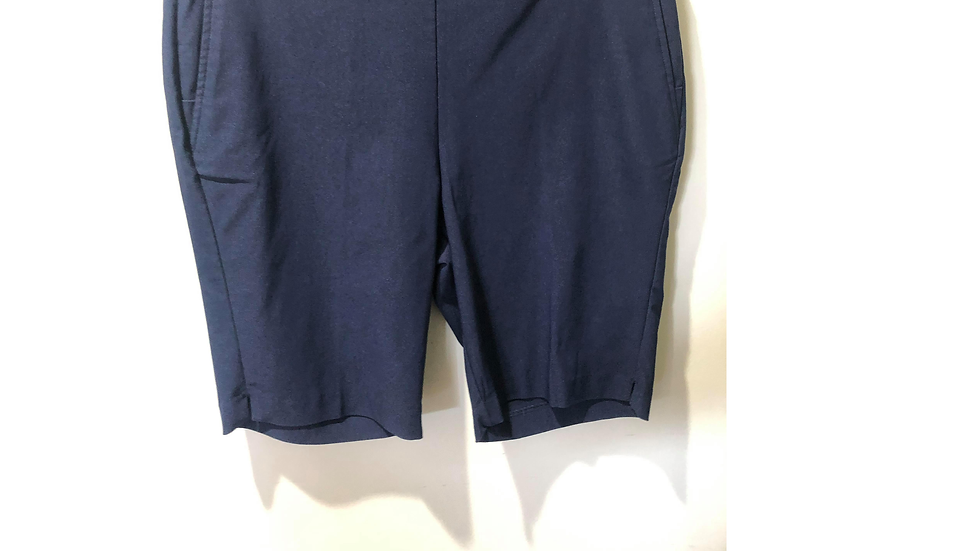 GN G2S5H479 PERFECT FIT SHORTS