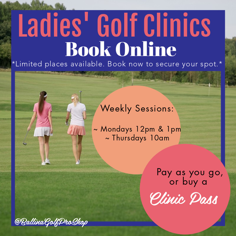 Ladies Golf Clinics.jpg