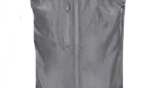 SLF 078 Apex Men's Vest
