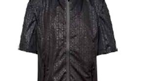 SLR130 Ella Short Sleeve Extreme Jacket