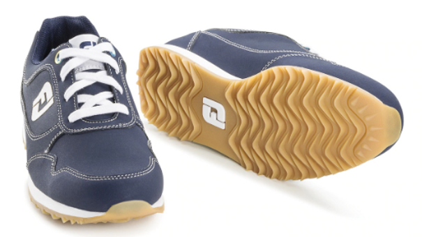 Foot Joy Sport Retro Ladies' Shoes