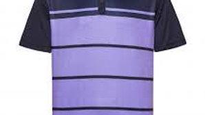 SL DSLITE LOGOED MEN'S SHIRT (Ballina Golf & Sports Club Logo)