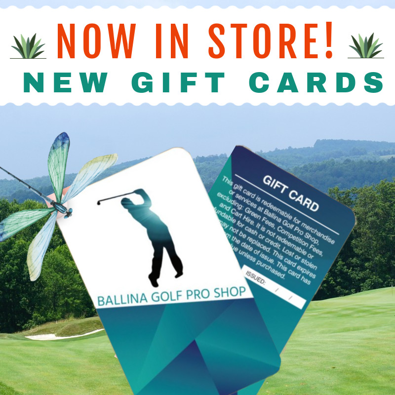 NEW GIFT CARDS AVAILABLE.jpg