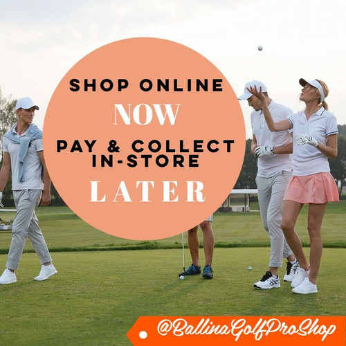 Shop online, Pay In-Store.jpg