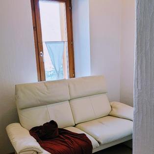 Wohnung TERZA