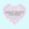 Bright Beauty Coaching Logo.png