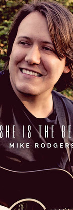 She Is the Best - Single
