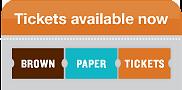 BPT_buy_tickets_large.webp
