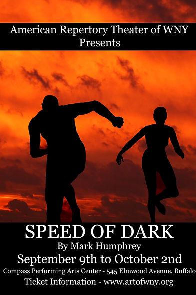 Speed Poster-2-JPEG .jpg