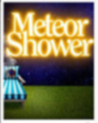 Meteor Shower