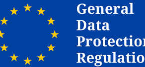 GDPR Knowledge Series Part 1