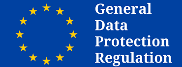 GDPR Knowledge Series Part 2