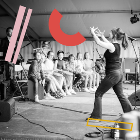 Jazz te gast _2e artiesten lijst instagr
