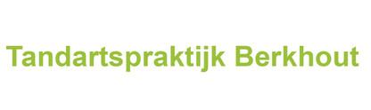 Tandartspraktijk Berkenhout logo2.jpg