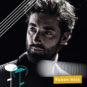 Jazz te gast _ Ruben Hein instagram3 (1)
