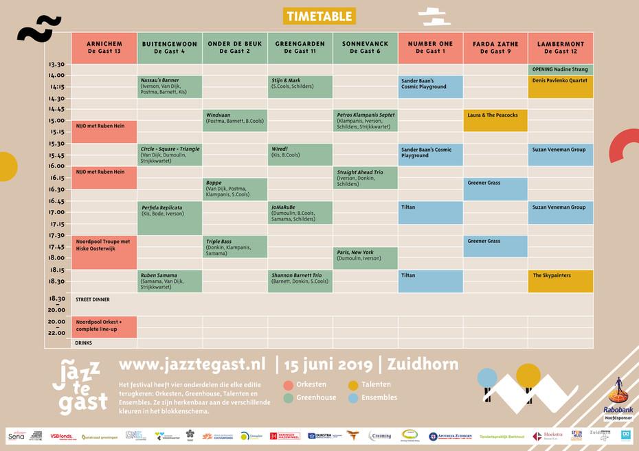 Jazztegast_A1_timetable.jpg