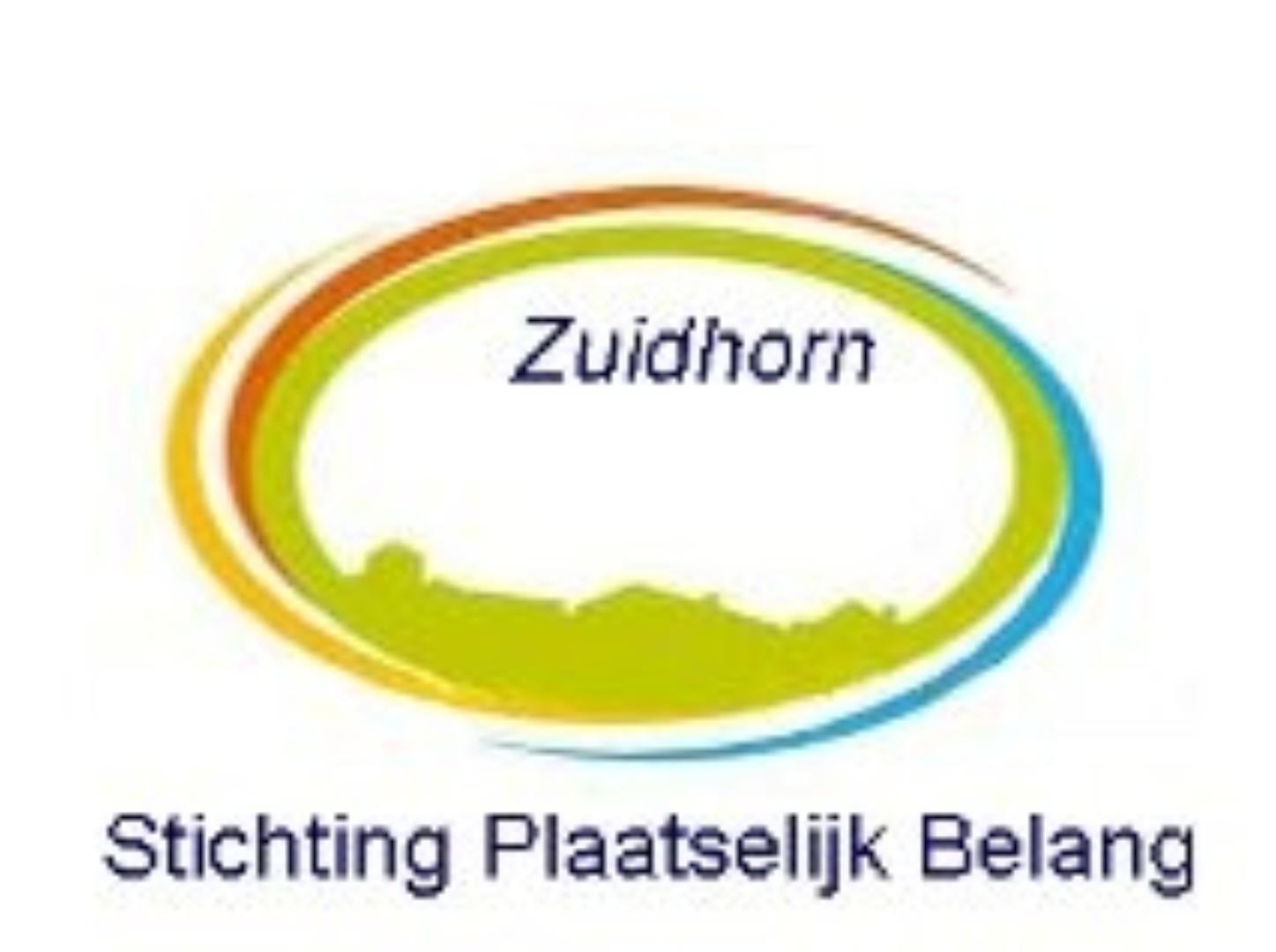 logo St Plaatselijk Belang_bewerkt_bewer