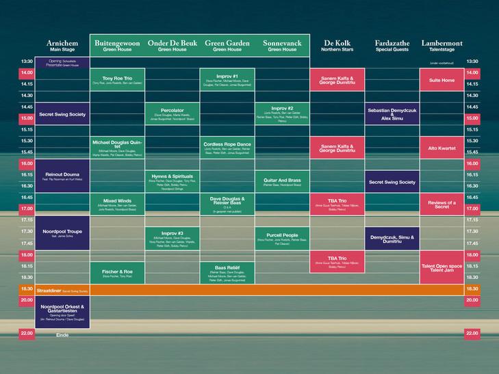 timetable jazz te gast 2017 (1).jpg