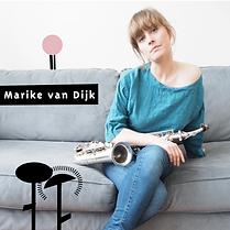Marike_van_dijk_2instagram.png