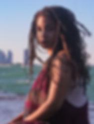 Aaliyah Christina Headshot.JPG