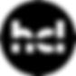 HCL_Black_dot_logo_sm (1).png
