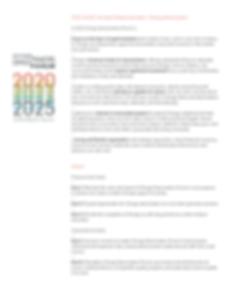 cdf005_Strategic Plan_Exec Summary_Page_
